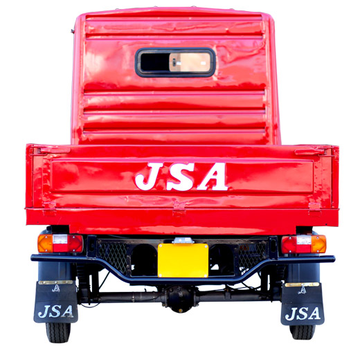 JSA-1360-DIV-LOAD-CARRIER